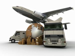 Logistica-per-trasporti-Parma-reggio-emilia